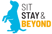 Sit Stay & Beyond