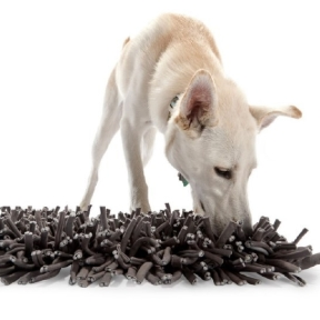 large-paw5-wooly-snuffle-mat.jpg