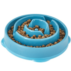 outward hound slow feeder